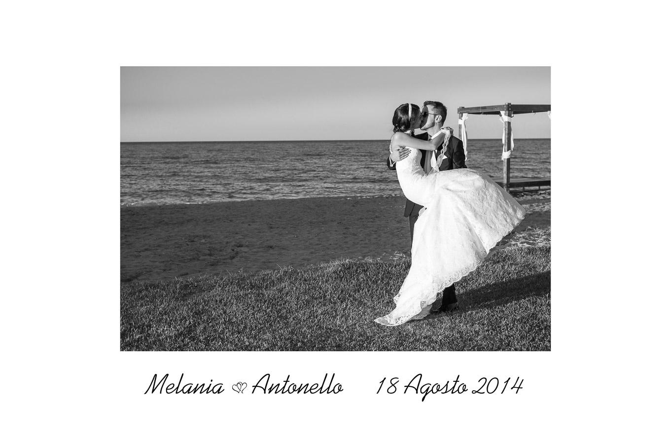 001-Mela_Anto2