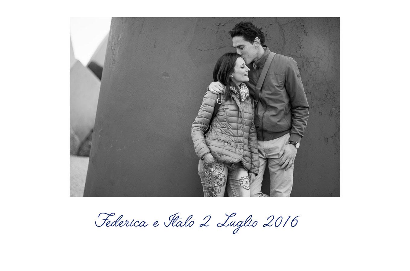 01Federica+Italo