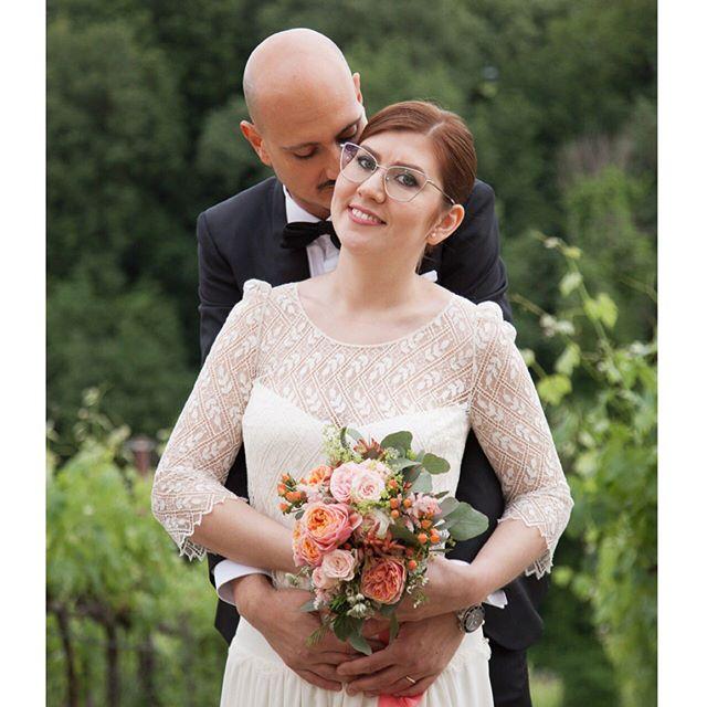 #weddingannaefra